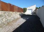 Vente Maison 4 pièces 110m² Olonne-sur-Mer (85340) - Photo 6