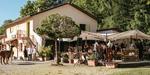 Vente Maison 20 pièces 770m² Grenoble (38000) - Photo 4