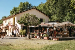 Vente Maison 20 pièces 770m² Grenoble (38000)