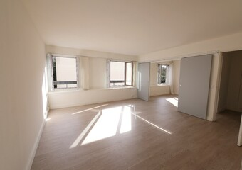 Location Appartement 4 pièces 88m² La Celle-Saint-Cloud (78170) - Photo 1