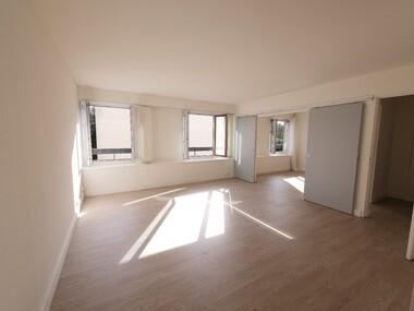 Location Appartement 4 pièces 88m² La Celle-Saint-Cloud (78170) - photo
