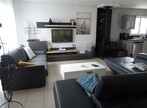 Vente Maison 7 pièces 125m² Campbon (44750) - Photo 3