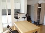 Location Appartement 1 pièce 28m² Grenoble (38000) - Photo 4