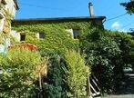 Vente Maison 7 pièces 210m² Saint-Agnan-en-Vercors (26420) - Photo 10