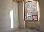 Location Appartement 2 pièces 37m² Saint-Étienne-de-Saint-Geoirs (38590) - Photo 3