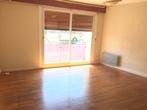 Vente Appartement 2 pièces 50m² Grenoble (38000) - Photo 13