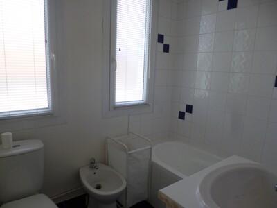 Location Appartement 2 pièces 50m² Pau (64000) - Photo 20