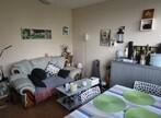 Vente Appartement 3 pièces 59m² Laval (53000) - Photo 1