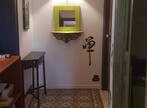 Vente Appartement 5 pièces 132m² Ronchamp (70250) - Photo 3