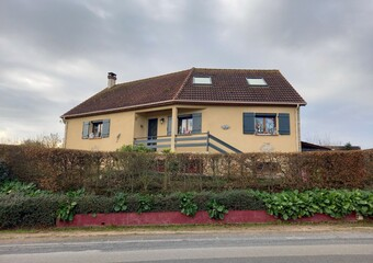 Vente Maison 5 pièces 133m² AUFFAY - Photo 1
