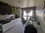 Vente Appartement 5 pièces 110m² Grenoble (38100) - Photo 6