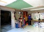 Vente Maison 5 pièces 127m² Moroges (71390) - Photo 13