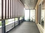 Vente Appartement 4 pièces 90m² Reignier-Esery (74930) - Photo 4