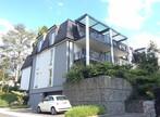 Location Appartement 2 pièces 49m² Mulhouse (68100) - Photo 1