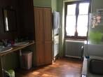 Vente Maison 8 pièces 220m² Entre COURS et CHARLIEU - Photo 10
