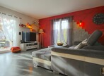 Vente Maison 6 pièces 106m² Boisset-lès-Montrond (42210) - Photo 9