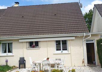 Vente Maison 4 pièces 95m² Harfleur (76700) - Photo 1