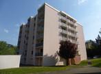 Vente Appartement 2 pièces 46m² Pont-Évêque (38780) - Photo 1
