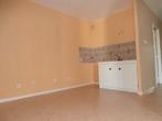 Sale Apartment 2 rooms 55m² LUXEUIL LES BAINS - Photo 3