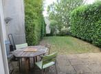 Location Appartement 2 pièces 43m² Saint-Bonnet-de-Mure (69720) - Photo 7