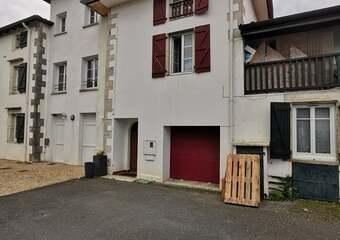 Vente Maison 4 pièces 95m² Hasparren (64240) - Photo 1