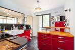Vente Appartement 4 pièces 107m² Caluire-et-Cuire (69300) - Photo 9