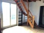 Vente Maison 4 pièces 61m² Venon (38610) - Photo 1