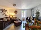 Vente Maison 3 pièces 98m² Varces-Allières-et-Risset (38760) - Photo 3
