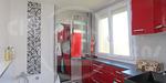 Sale House 3 rooms 78m² Meudon (92360) - Photo 6