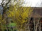Vente Maison / Chalet / Ferme 6 pièces 123m² Arenthon (74800) - Photo 15