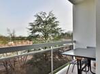 Vente Appartement 2 pièces 33m² Ambilly (74100) - Photo 3