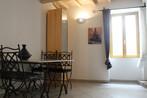Vente Maison 4 pièces 82m² Meysse (07400) - Photo 4