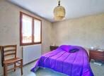 Vente Maison 3 pièces 69m² Montvernier (73300) - Photo 6