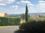 Vente Maison 11 pièces 350m² Vichy (03200) - Photo 7