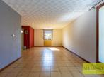 Vente Maison 5 pièces 80m² Steinbach (68700) - Photo 9