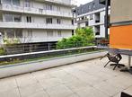 Vente Appartement 1 pièce 30m² Grenoble (38000) - Photo 17