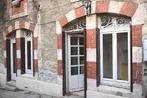 Location Appartement 3 pièces 75m² Valence (26000) - Photo 1