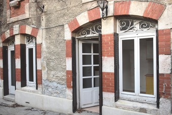 Location Appartement 3 pièces 75m² Valence (26000) - photo