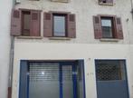 Vente Immeuble 8 pièces 177m² La Tour-du-Pin (38110) - Photo 1