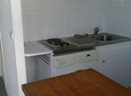 Location Appartement 1 pièce 24m² Massy (91300) - Photo 4