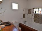 Vente Maison 4 pièces 155m² Vourey (38210) - Photo 9
