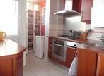 Vente Appartement 5 pièces 82m² LYON 09 - Photo 5