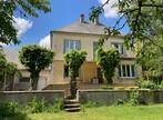 Vente Maison 8 pièces 19m² Neuvy-sur-Loire (58450) - Photo 12