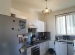 Location Appartement 4 pièces 82m² Clermont-Ferrand (63000) - Photo 5