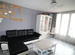 Vente Appartement 4 pièces 80m² Gleizé (69400) - Photo 1