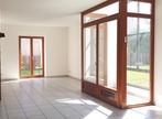Location Maison 5 pièces 118m² Hilsenheim (67600) - Photo 3