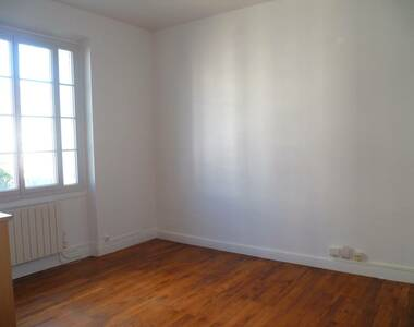 Renting Apartment 2 rooms 38m² Grenoble (38100) - photo