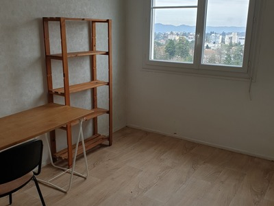 Vente Appartement 5 pièces 84m² Pau (64000) - Photo 10