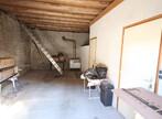 Vente Maison 3 pièces 54m² Bonneville (74130) - Photo 8