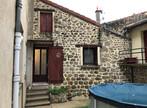 Vente Maison 4 pièces 86m² Saint-Didier-en-Velay (43140) - Photo 3